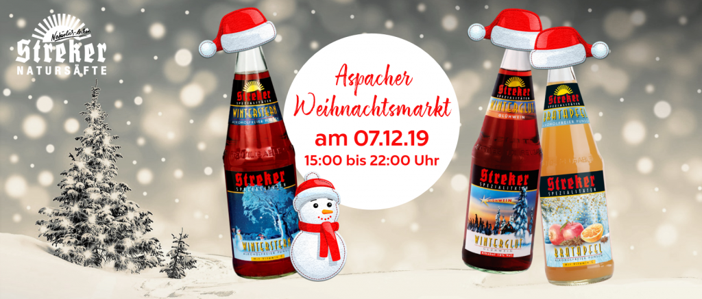 Banner-Weihnachtsmarkt Aspach72dpi