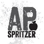 Marken-Streker-AP