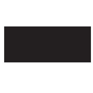 Marken-Streker-Schmusie