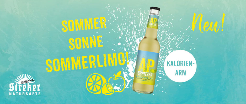 Banner-Sommerlimo-neu-72dpi