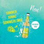 Streker-Sommerlimo-thumb