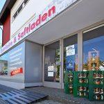 Streker-Getraenkemarkt-Burgstetten-schliesst
