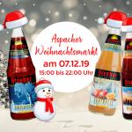Banner-Weihnachtsmarkt Instagram