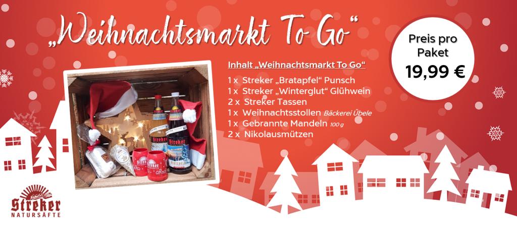 Weihnachtsmarkt-Box-2